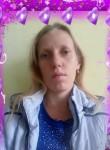Ekaterina, 29  , Lysva