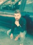 mody, 32  , Bayt Jala
