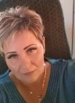 Nataliya, 40  , Zaporizhzhya
