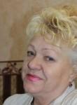 Olga, 66  , Sol-Iletsk