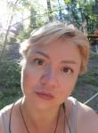 Natalya, 46  , Murmansk