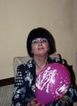 Eva, 55, Moscow