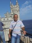 vitaliy , 46  , Yalta