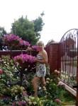 Natali, 46  , Bryukhovetskaya