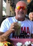 Clark, 51  , Miami