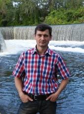 Vlad, 48, Ukraine, Kiev