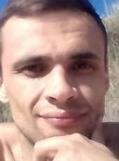 Avchik, 36, Russia, Moscow