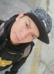 Panchis, 32  , Iztapalapa