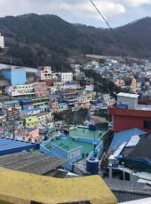 ㅊㅊㅊ, 18, Republic of Korea, Daegu