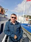 Sergey, 38  , Yurga