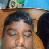 Djujd, 18  , Kamthi
