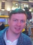 Alexey, 34  , Pokachi