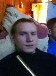 Oleg, 21, Solntsevo