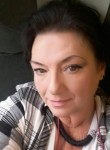 Irena, 65  , Lochau