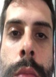 Gustavo, 32  , Rio de Janeiro