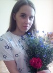 Іnna, 23, Bobrovytsya