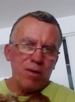 Christophe, 54  , Narbonne