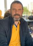 Özgür , 36, Bursa