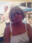 Iren, 55  , Samara