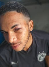 Tiago , 36, Brazil, Cabo