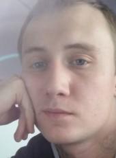 Aleksandr, 29, Russia, Moscow