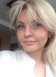 Dasha, 34, Moscow