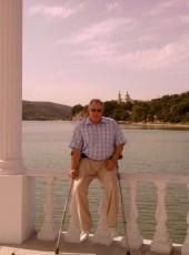 Yulius, 65, Russia, Desnogorsk