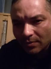 Eugene, 38, Israel, Petah Tiqwa