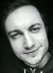 Andrey, 29  , Prague