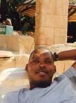captain   K, 30  , Harare