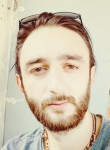 Lashowski, 27  , Tbilisi