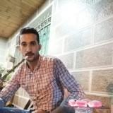 احمد, 25  , Amman