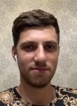 Smelyy, 30, Krasnodar