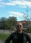 Konstantin, 51  , Chernivtsi