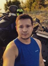 Vladimir, 32, Russia, Tolyatti