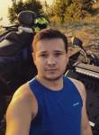 Vladimir, 32  , Tolyatti