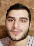Nikusha, 23  , Tbilisi