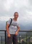 Aleksey, 42  , Tula