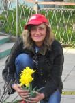 Albina, 52, Kursk