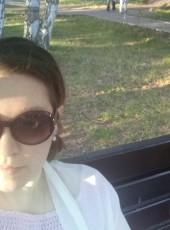 Marika, 37, Russia, Yekaterinburg