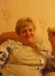 Marina, 59  , Kazan