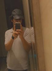 MM❤️, 30, Saudi Arabia, Unaizah