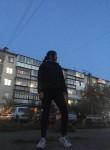 Ely, 18, Magnitogorsk