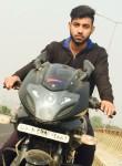mayank, 21 год, Nagar