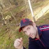 Aleksandr, 31  , Poznan