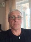 Vyacheslav, 51  , Starokorsunskaya