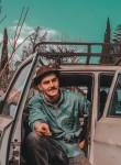 Levan, 23  , Tbilisi