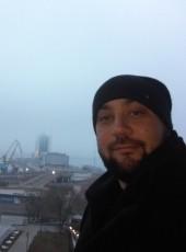Roman, 29, Ukraine, Mariupol