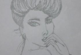 Irina, 59 - Miscellaneous