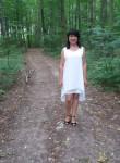 Zoya, 48  , Trostyanets